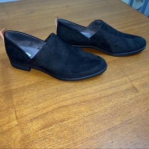 Dr. Scholl's Shoes - Dr Scholl's Ankle Boot Loafer